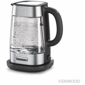 KENWOOD ZJG 801.CL
