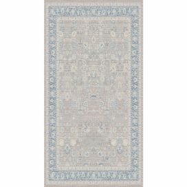 Běhoun Eco Rugs Bill, 80 x 300 cm
