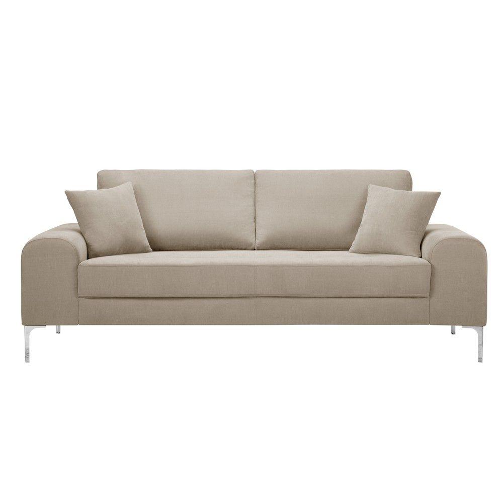 edob ov t m stn pohovka corinne cobson home dillinger. Black Bedroom Furniture Sets. Home Design Ideas