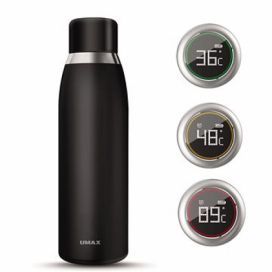 UMAX Smart Bottle U5 UB702 alza.cz