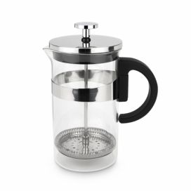 Konvice na kávu French press Fidelo, 600 ml