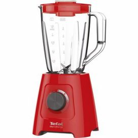 Tefal BL420531 Blendforce