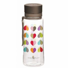 Lahev Navigate Beau&Elliot Confetti, 500 ml