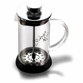 BerlingerHaus Konvička na čaj a kávu French Press 800ml BH-1788