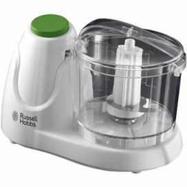Russell Hobbs Explore Mini Chopper 22220-56  alza.cz
