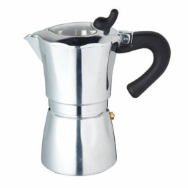 Moka konvička Kitchen Craft Italian, 300 ml Bonami.cz