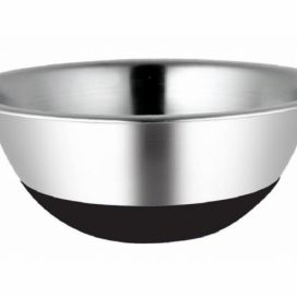 Miska 20cm Bowl Home-point.cz