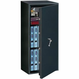 Rottner POWER SAFE 1000 IT alza.cz