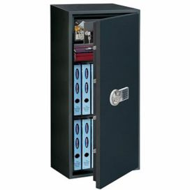 Rottner POWER SAFE 1000 IT EL alza.cz