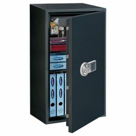 Rottner POWER SAFE 800 IT EL alza.cz