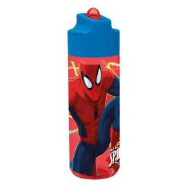 LÁHEV Z TRITANU SPIDERMAN, 540 ML