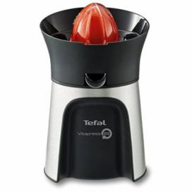 Tefal ZP603D38 Direct Serve alza.cz