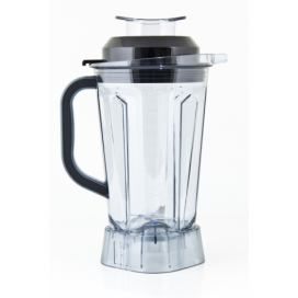 G21 nádoba 2,5 l Perfect/Smart Smoothie Vitality G21-Vitality.cz