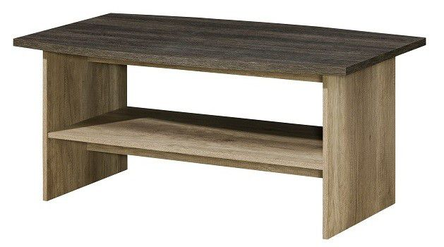dolmar konferen n stolek romero r12 dolmar 120 55 70. Black Bedroom Furniture Sets. Home Design Ideas