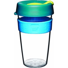 KeepCup hrnek Clear Edition Ozone Large Different.cz