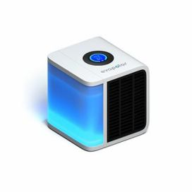 evaPolar Ev-1000 evaLIGHT Personal Air Cooler - Crystal White