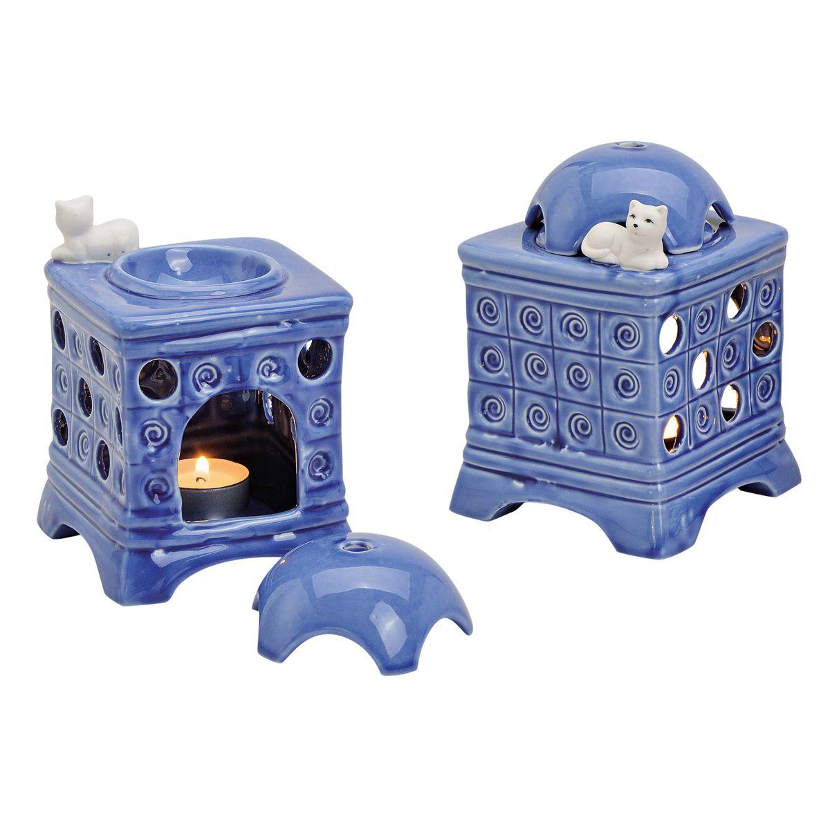 Candle-lite USA · svíčky · elektrické svíčky · obtisky na svíčky · adventní.