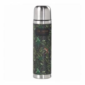 Termoska Ted Baker Jungle, 500 ml Bonami.cz