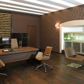 Realizace a referenční projekty - MARTEX office 5234774837