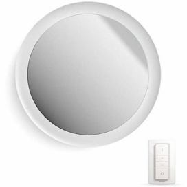 Philips Hue White Ambiance Adore 34357/31/P7