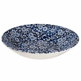 Miska Churchill China Victorian Calico, 20 cm