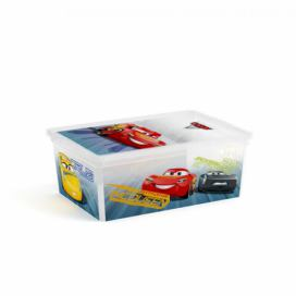 KIS C CARS box - S