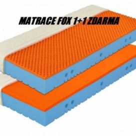 Matrace SUPER FOX-TR Beliani.cz