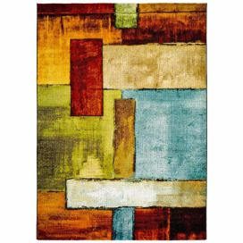 Koberec Universal Lucy Abstract, 120 x 170 cm