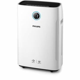 Philips Series 2000i Combi AC2729/50
