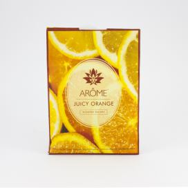 Arôme Vonný sáček - Juicy Orange - 20g