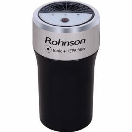 Rohnson R-9100 CAR PURIFIER
