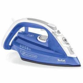 Tefal Ultragliss AntiCalc Collector FV4944E0