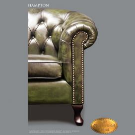 Chesterfield Hampton 4