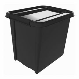 Box Recycle 53 L