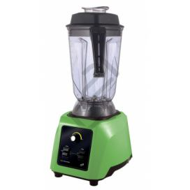 G21 Perfect smoothie green 23544 Blender