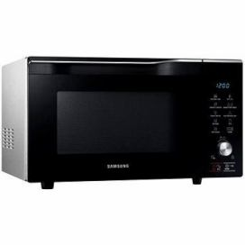 SAMSUNG MC32K7055CT/EO