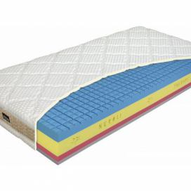 Matrace Neroli Therapy 70-80x200 cm
