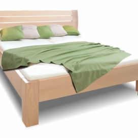 BedWorld    Hugo     180x200