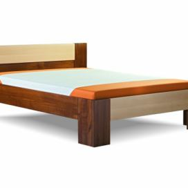 BedWorld   Gaston     180x200