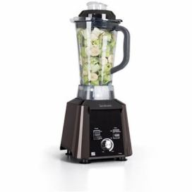 G21 Perfect smoothie vitality graphite black PS-1680NGGB