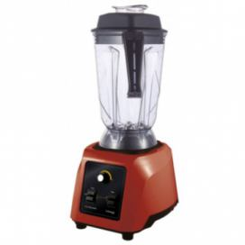 OEM P23541 Blender G21 Perfect smoothie red