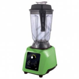 OEM P23544 Blender G21 Perfect smoothie green