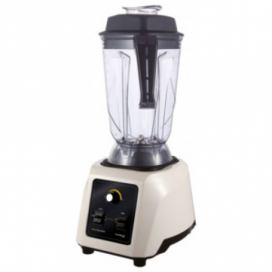 OEM P23540 Blender G21 Perfect smoothie white