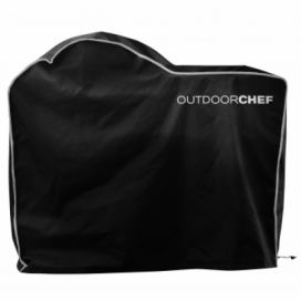 OUTDOORCHEF OBAL NA GRIL (LUGANO)