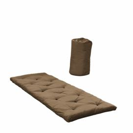 Matrace pro hosty Karup Design Bed In A Bag Mocca