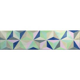 Ocean Decor Star Mix lesk 7,5x30