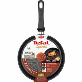 Tefal Pánev 28cm Optimal H9230602