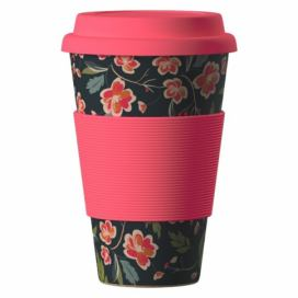 AREON Bamboo Cup 400ml - Japanes Cherry