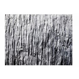 Tutumi Koberec Nature 4D Grey Rock