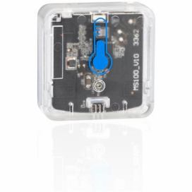 Meross Smart Temperature And Humidity Sensor